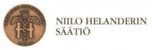 Helander-logo-300x99