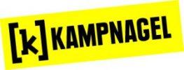 K-Stoerer-Kampnagel-ohne-Anschn-bis11mm-Kopie-1-300x114
